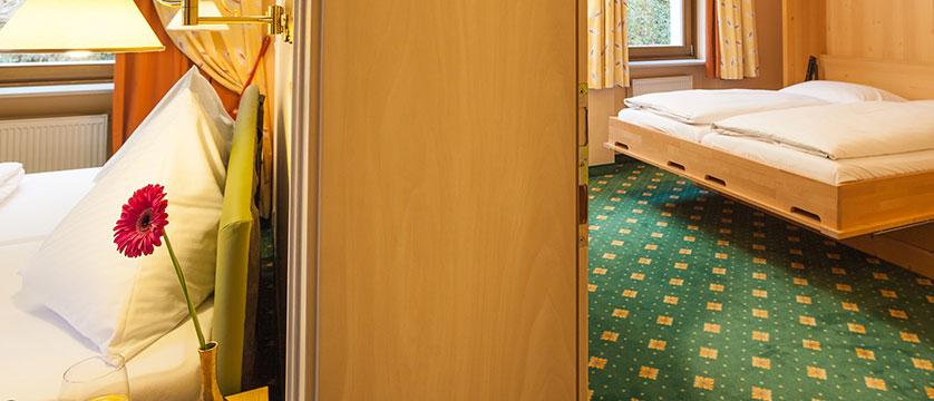 Landhotel St. Georg, Zell am See, Austria - 2 room suite.jpg